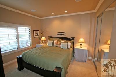 80321 Oak Tree, La Quinta, CA 92253 Photo 42