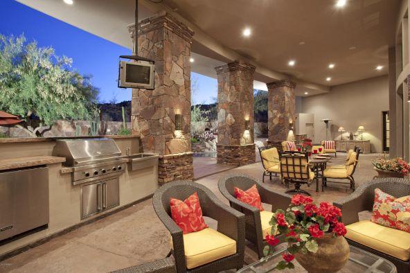 14016 S. Rockhill Rd., Phoenix, AZ 85048 Photo 42