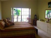 Home for sale: 7668 Kings Ride, Boynton Beach, FL 33436