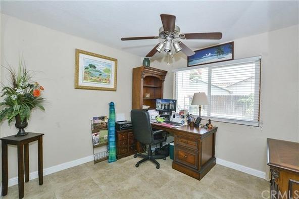 5036 Windhill Dr., Riverside, CA 92507 Photo 25