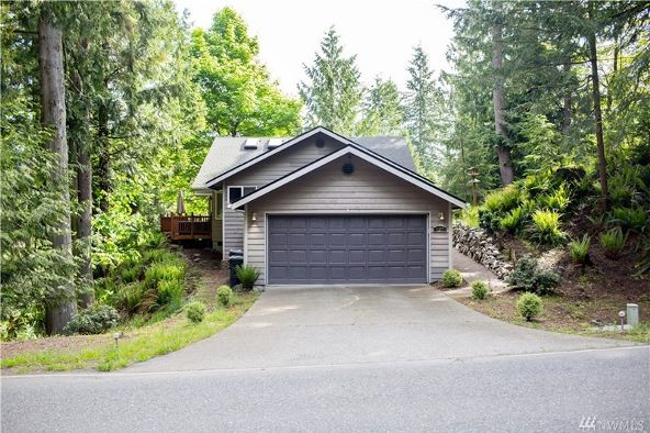 127 Sudden Valley Dr., Bellingham, WA 98229 Photo 1