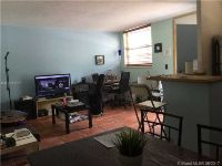 Home for sale: 1801 South Treasure Dr., North Bay Village, FL 33141