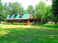 Home for sale: 85127 Amanda Ct., Yulee, FL 32097