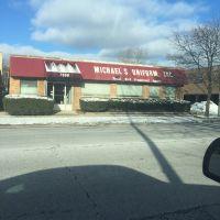 Home for sale: 7900-06 West Grand Avenue, Elmwood Park, IL 60707