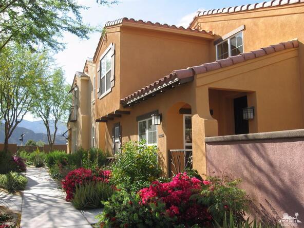 52255 Desert Spoon Ct., La Quinta, CA 92253 Photo 1