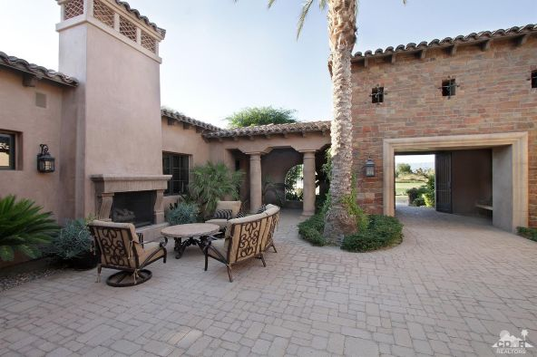 80805 Via Montecito, La Quinta, CA 92253 Photo 40