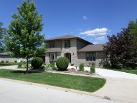 Home for sale: 771 Kromray Rd., Lemont, IL 60439