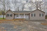 Home for sale: 12 N. York Rd., Dillsburg, PA 17019
