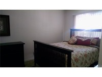 Home for sale: 73445 Sunnyvale Dr., Twentynine Palms, CA 92277