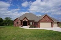 Home for sale: 2709 Eagle Lake Dr., Blanchard, OK 73010