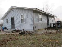 Home for sale: Hc 64 Box 4530 Hwy. M, Marble Hill, MO 63764