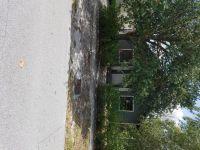 Home for sale: 858 S.E. 14th St., Stuart, FL 34994