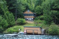 Home for sale: 328 Bay Point Rd., Sunapee, NH 03782