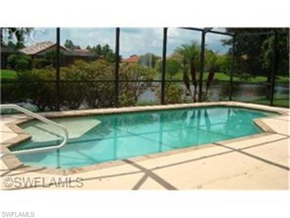 12321 Country Day Cir., Fort Myers, FL 33913 Photo 7