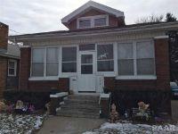 Home for sale: 744 E. Arcadia, Peoria, IL 61605