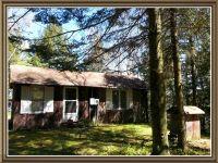 Home for sale: W7004 Von Besser Dr., Merrill, WI 54452