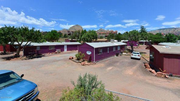 200 N. Payne, Sedona, AZ 86336 Photo 11