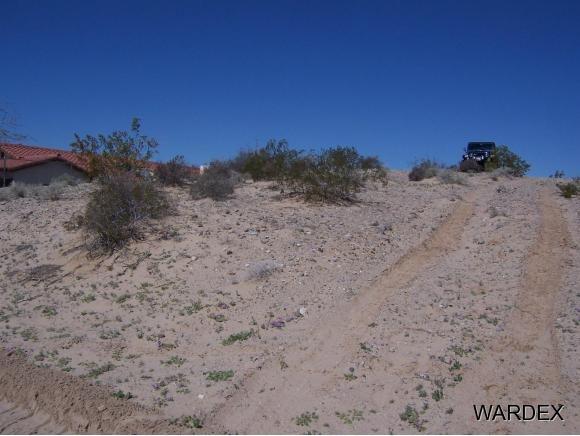 1785 E. Gardner Rd., Fort Mohave, AZ 86426 Photo 2