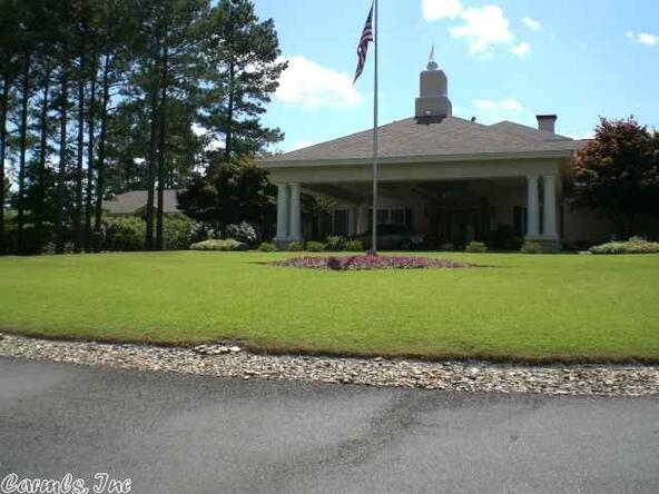 10 Granada Pl., Hot Springs Village, AR 71909 Photo 20