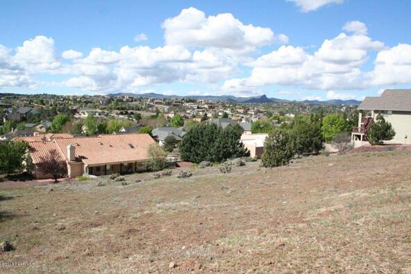 793 S. Lakeview Dr., Prescott, AZ 86301 Photo 8