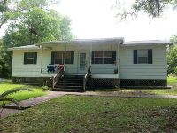 Home for sale: 208 Lucille Dr., Livingston, TX 77351