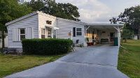 Home for sale: 311 Shawn Ave., Wildwood, FL 34785