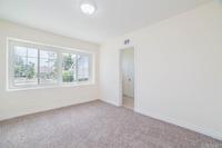Home for sale: 16403 Sunburst St., North Hills, CA 91343