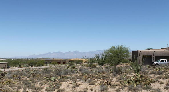 14351 E. Sands Ranch, Vail, AZ 85641 Photo 4