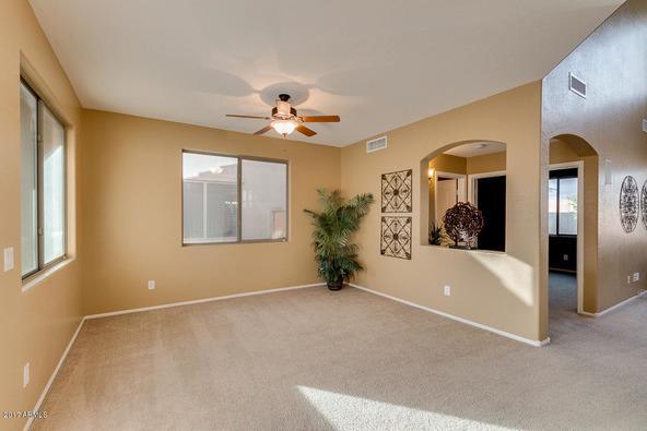9590 W. Quail Avenue, Peoria, AZ 85382 Photo 25
