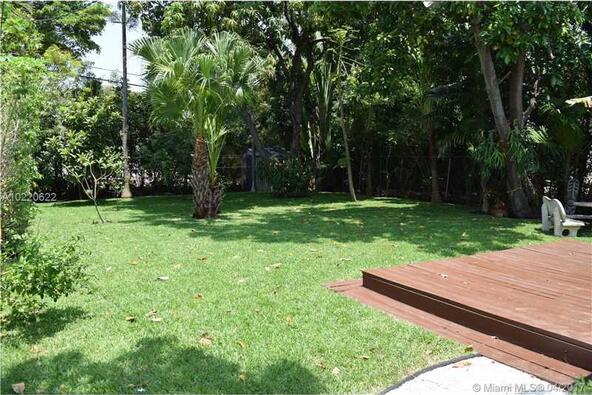 345 W. 46th St., Miami Beach, FL 33140 Photo 25