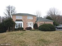 Home for sale: 7847 Talbot Run Rd., Mount Airy, MD 21771