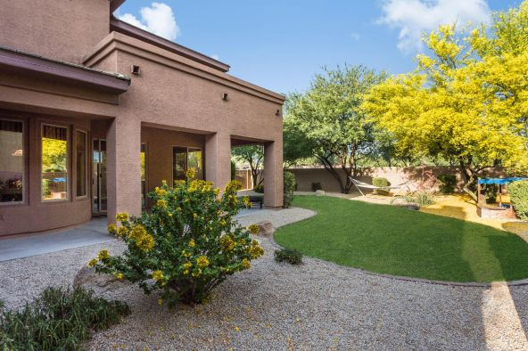 22821 N. 39th Run, Phoenix, AZ 85050 Photo 90