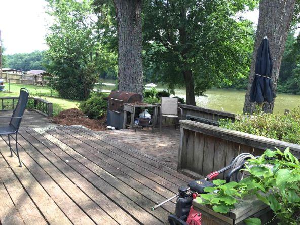 778 Riverview Rd., Quinton, AL 35130 Photo 18