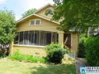 Home for sale: 1702 Roseland Dr. Dr, Homewood, AL 35209