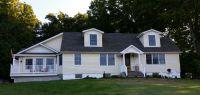 Home for sale: 12 LEESIDE ROAD, Carmel, NY 10512