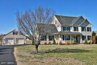 Home for sale: 4156 Elk Creek Dr., Salisbury, MD 21804