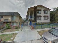 Home for sale: La Prada, Los Angeles, CA 90042