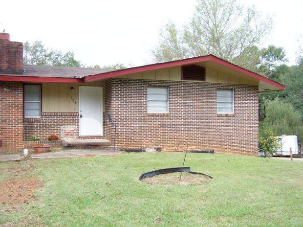 307 Oslin Dr., Tuskegee, AL 36083 Photo 24