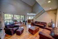 Home for sale: 6801 Leeann Ln., Lexington, KY 40515
