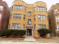 Home for sale: 9418 South Laflin St., Chicago, IL 60620