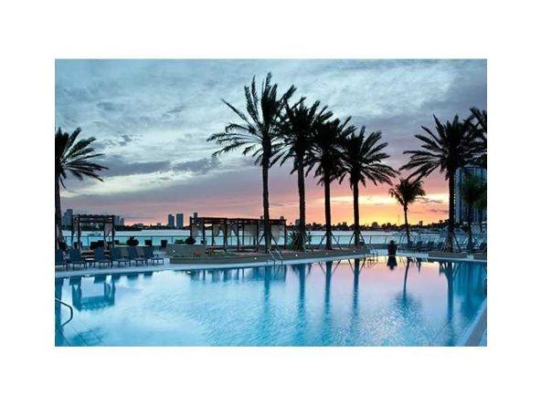 1500 Bay Rd. # 1048s, Miami Beach, FL 33139 Photo 24