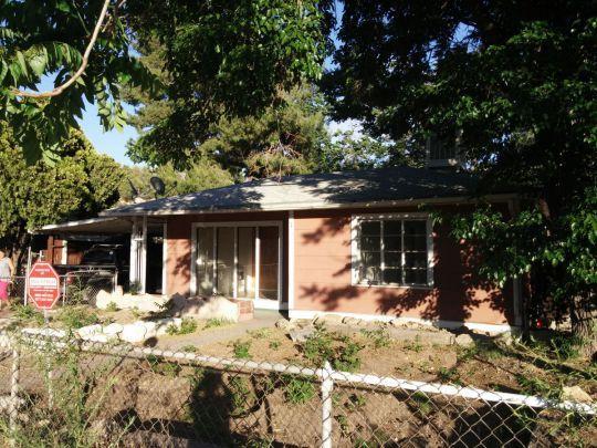 1057 W. Live Oak St., Miami, AZ 85539 Photo 1