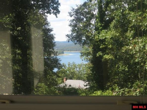 1492 Mallard Point Rd., Mountain Home, AR 72653 Photo 7