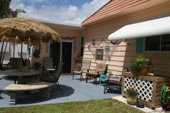 7756 S.E. Wren Avenue, Hobe Sound, FL 33455 Photo 16