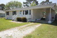 Home for sale: 950 Hibbs Rd., Newport, NC 28570