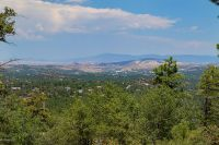Home for sale: 1510 S. Mullen Way, Prescott, AZ 86303