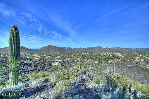 37 N. Sunset Trail, Cave Creek, AZ 85331 Photo 3