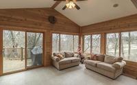 Home for sale: 50145 Goldleaf Dr., Ames, IA 50014