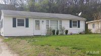 Home for sale: 1509 Vaughn, Peoria, IL 61604