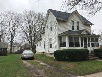 Home for sale: 919 Spring, Jackson, MI 49202